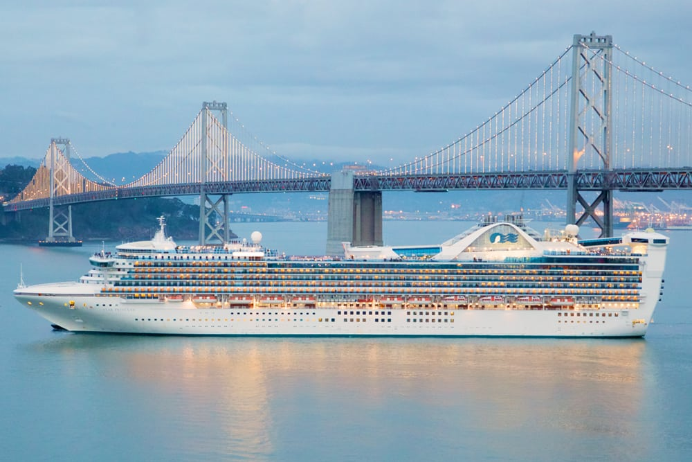 Cruise Lines Attorney Tips Benefits Of Whistleblowing | Boating Accident U0026 Cruise Ship Injury ...